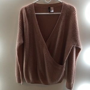 H&M || Sweater